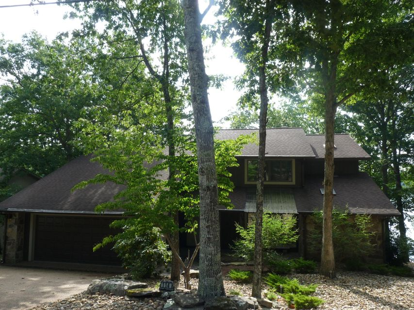 Additional photo for property listing at 114 Delbridge Lane  Crossville, Tennessee 38558 Estados Unidos