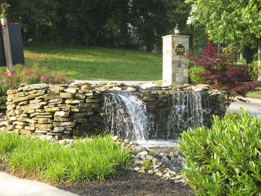 Additional photo for property listing at Lot 13 Majestic Circle Lot 13 Majestic Circle Dandridge, Tennessee 37725 Estados Unidos