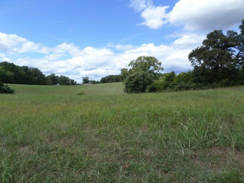 Terreno por un Venta en Lot 13 Majestic Circle Lot 13 Majestic Circle Dandridge, Tennessee 37725 Estados Unidos