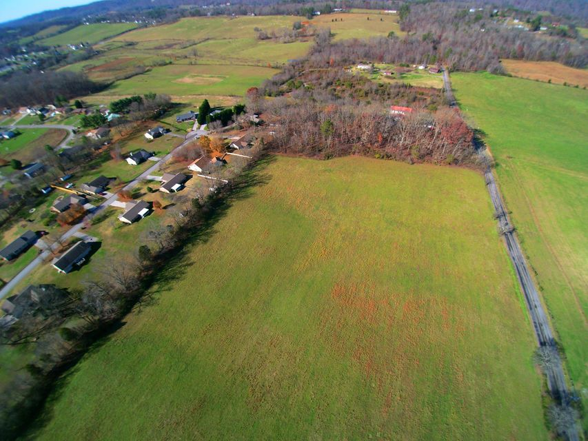 Land for Sale at 1566 Boyds Creek Hwy Seymour, Tennessee 37865 United States