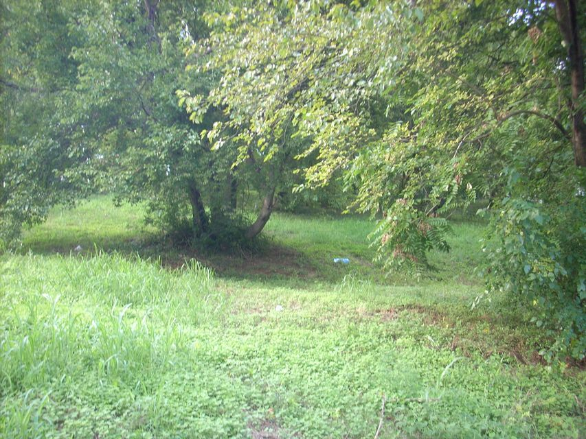 Land for Sale at Mississippi Avenue Mississippi Avenue Knoxville, Tennessee 37921 United States