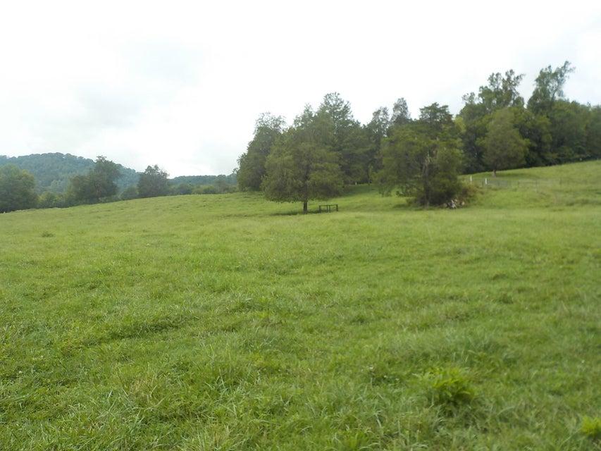 Земля для того Продажа на Three Points Road Mascot, Теннесси 37806 Соединенные Штаты