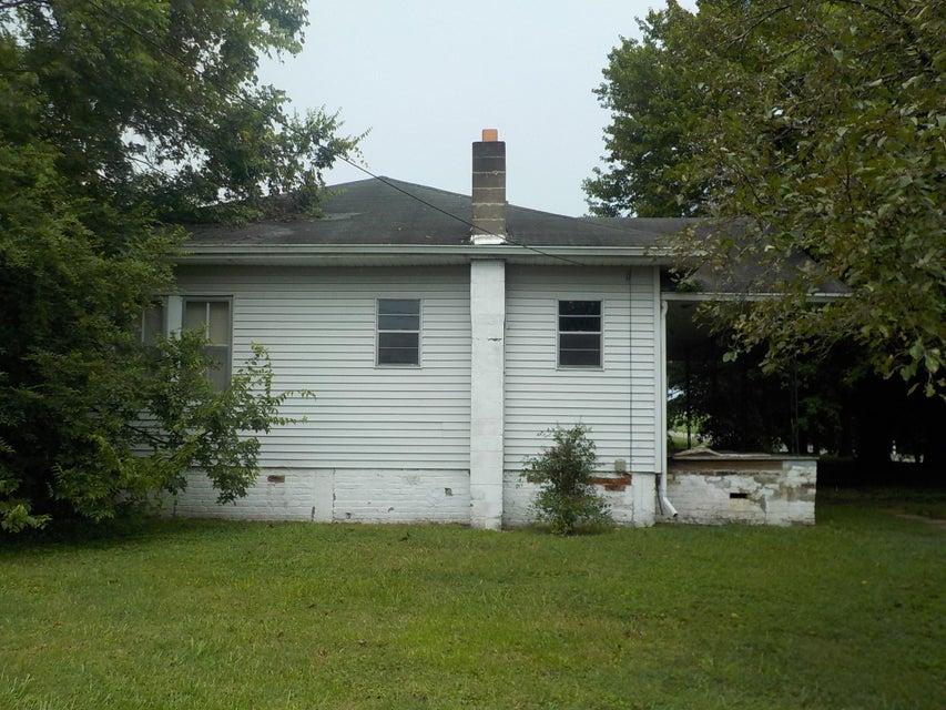 独户住宅 为 销售 在 9013 Three Points Road Mascot, 田纳西州 37806 美国