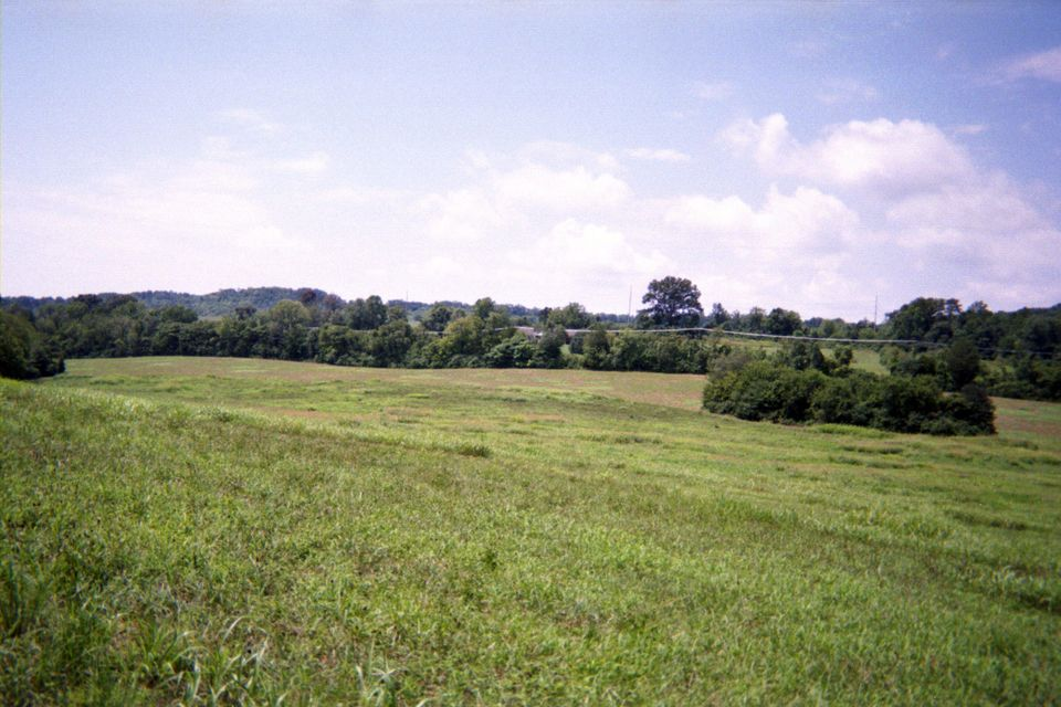 Land for Sale at 2724 Clear Springs Road Mascot, Tennessee 37806 United States