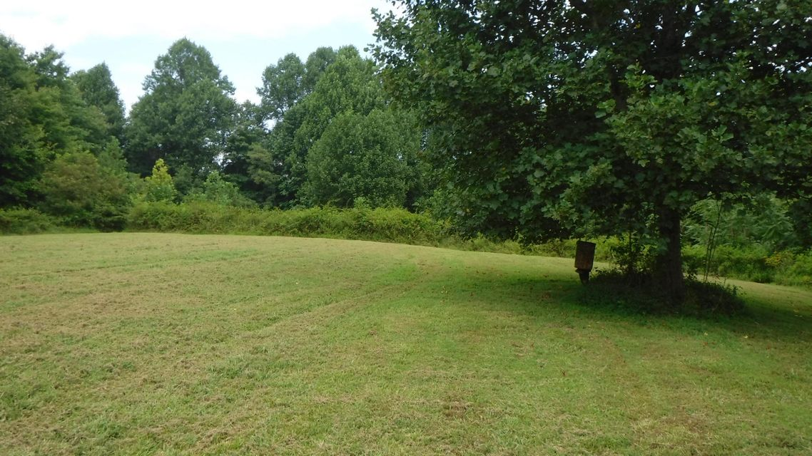 Land for Sale at 23 Ac Brown Cemetery Lane 23 Ac Brown Cemetery Lane Gainesboro, Tennessee 38562 United States