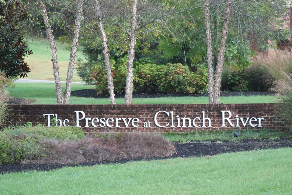 Land for Sale at The Preserve At Clinch River Oak Ridge, Tennessee 37830 United States