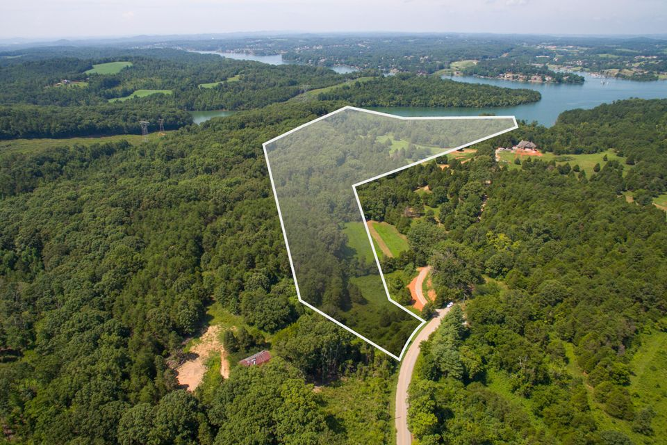 Additional photo for property listing at Fairview Road  Lenoir City, Теннесси 37772 Соединенные Штаты