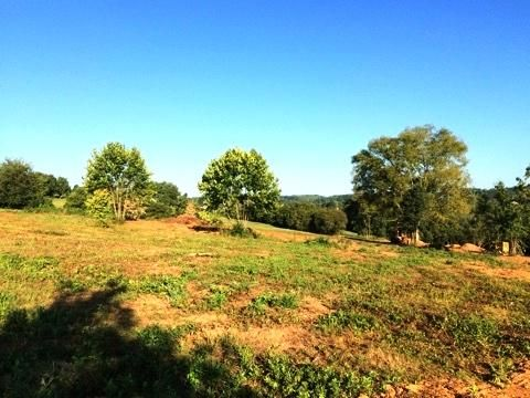 Terreno por un Venta en Lot 4 Mountain Vista Trail Road Lot 4 Mountain Vista Trail Road Dandridge, Tennessee 37725 Estados Unidos
