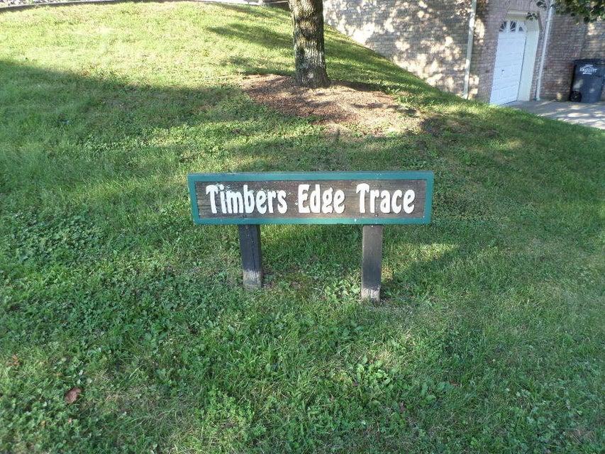 Земля для того Продажа на 2600 Timbers Edge Trace Kingsport, Теннесси 37660 Соединенные Штаты