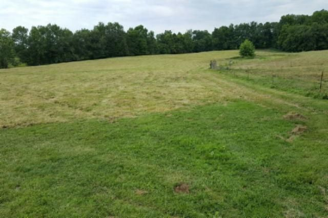 Land for Sale at 21.28 Ac. Oak Grove Road Monroe, Tennessee 38573 United States
