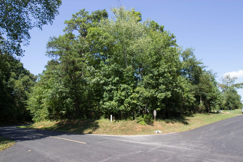 Additional photo for property listing at Kuni Tr Kuni Tr Vonore, Tennessee 37885 États-Unis