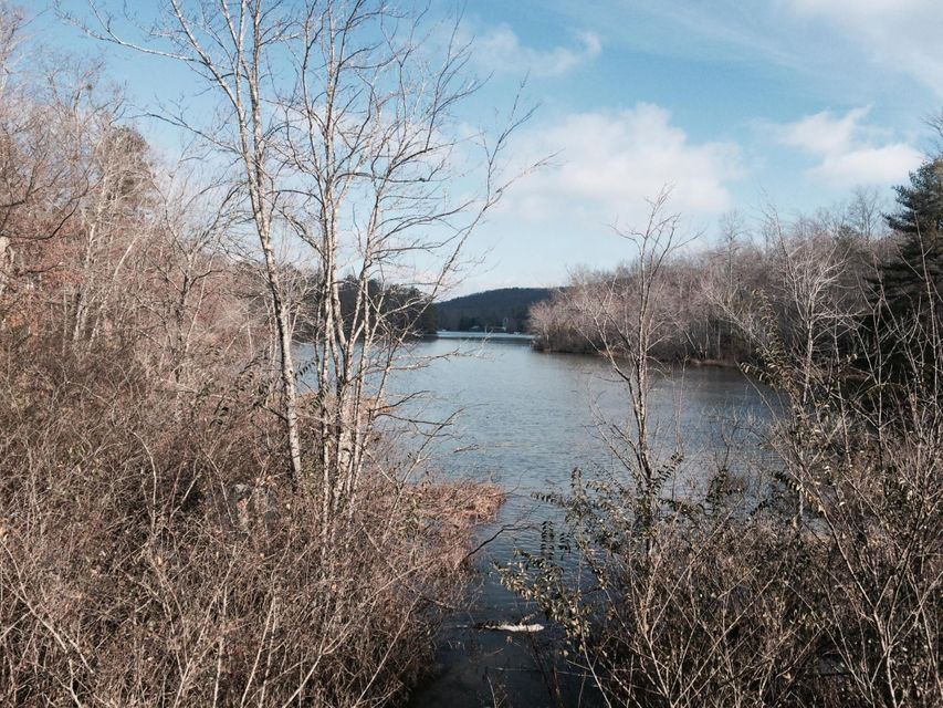 Land for Sale at 6110 Flats Road Tallassee, Tennessee 37878 United States