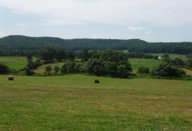 Land for Sale at 97.71 Ac. Hollis Stockton Road Livingston, Tennessee 38570 United States