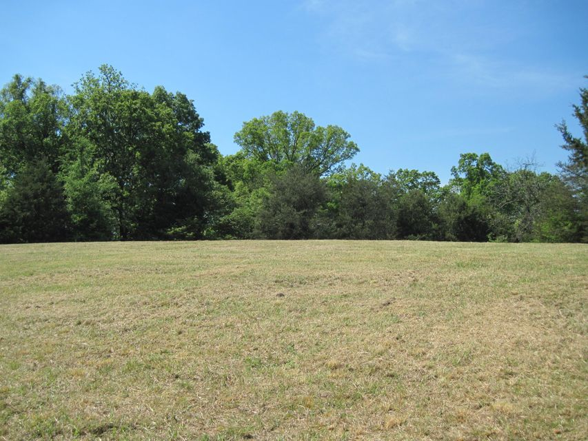 Land for Sale at 155 Brookstone Drive Parrottsville, Tennessee 37843 United States