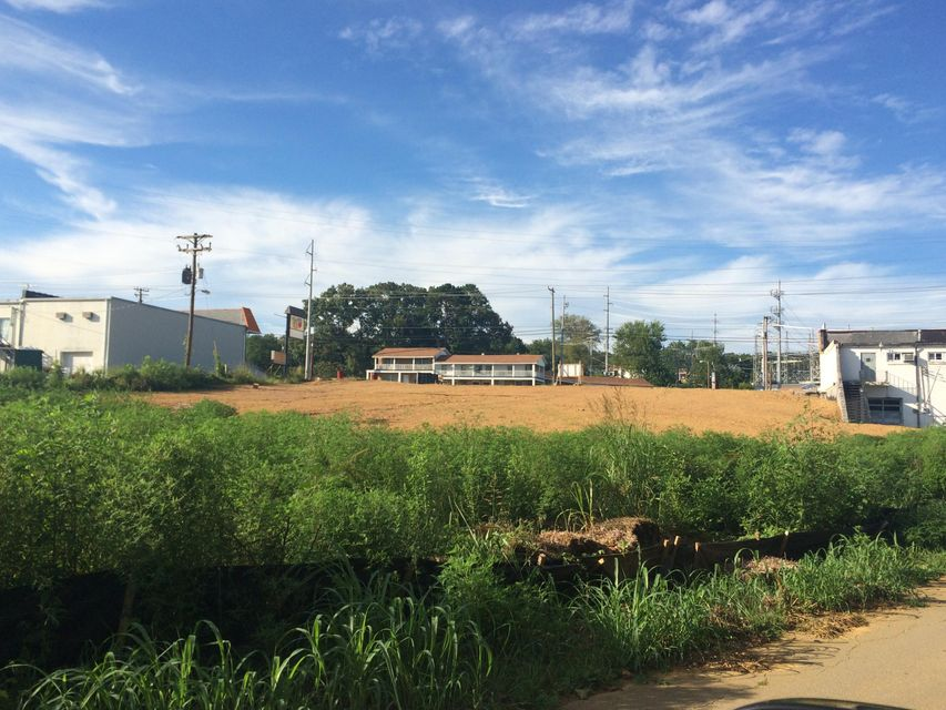 Commercial for Sale at 10241 Chapman Hwy Seymour, Tennessee 37865 United States