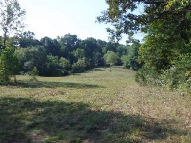 Land for Sale at 16.57 Ac. Earnest Looper Road Rickman, Tennessee 38580 United States