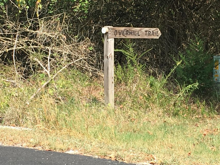 Additional photo for property listing at Lot 6 Kanati Tr  Vonore, Tennessee 37885 Estados Unidos