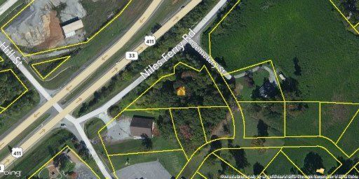 Commercial for Sale at Niles Ferry Rd At Hwy 411 Nort Niles Ferry Rd At Hwy 411 Nort Madisonville, Tennessee 37354 United States