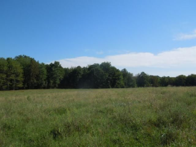 Terreno por un Venta en 31.84 Ac. Bill White Lane Livingston, Tennessee 38570 Estados Unidos