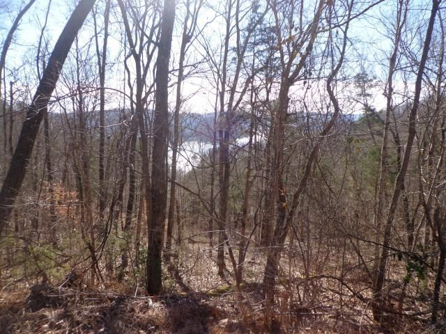 Lot 184 Lakeview Drive: