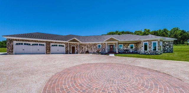 独户住宅 为 销售 在 2601 Southard Road Sparta, 田纳西州 38583 美国