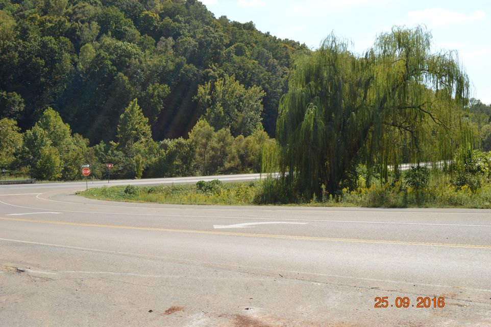 Additional photo for property listing at E Memorial Drive E Memorial Drive Decatur, Tennessee 37322 États-Unis