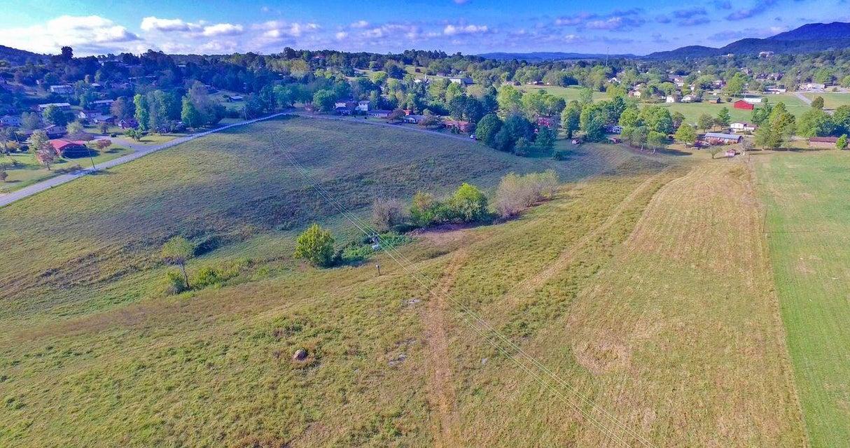 Terreno por un Venta en Shawanee Road Harrogate, Tennessee 37752 Estados Unidos