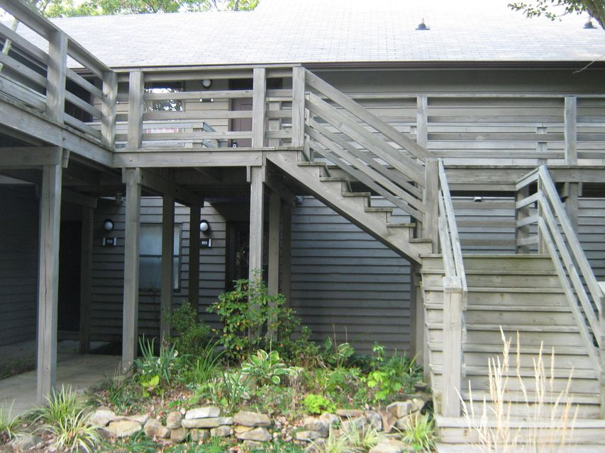 Condominium for Sale at 339 Moytoy Road Crab Orchard, Tennessee 37723 United States