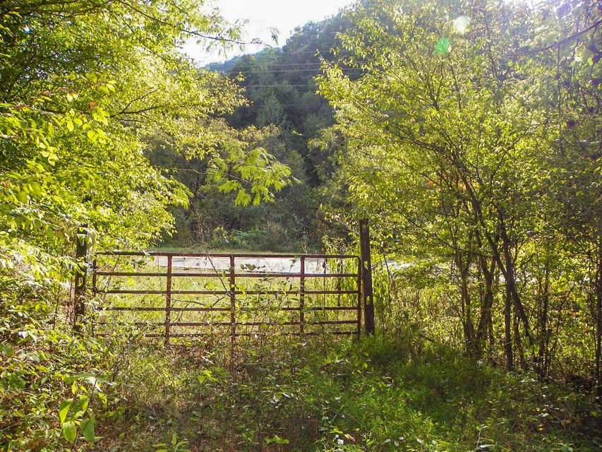 Land for Sale at 5069 Jones Cove Road 5069 Jones Cove Road Cosby, Tennessee 37722 United States