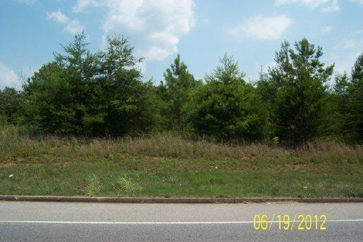 Additional photo for property listing at Hwy 411 Hwy 411 Vonore, 田纳西州 37885 美国