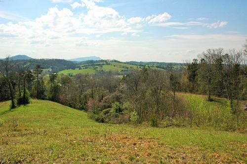 Land for Sale at Red Bank Road Sevierville, Tennessee 37876 United States
