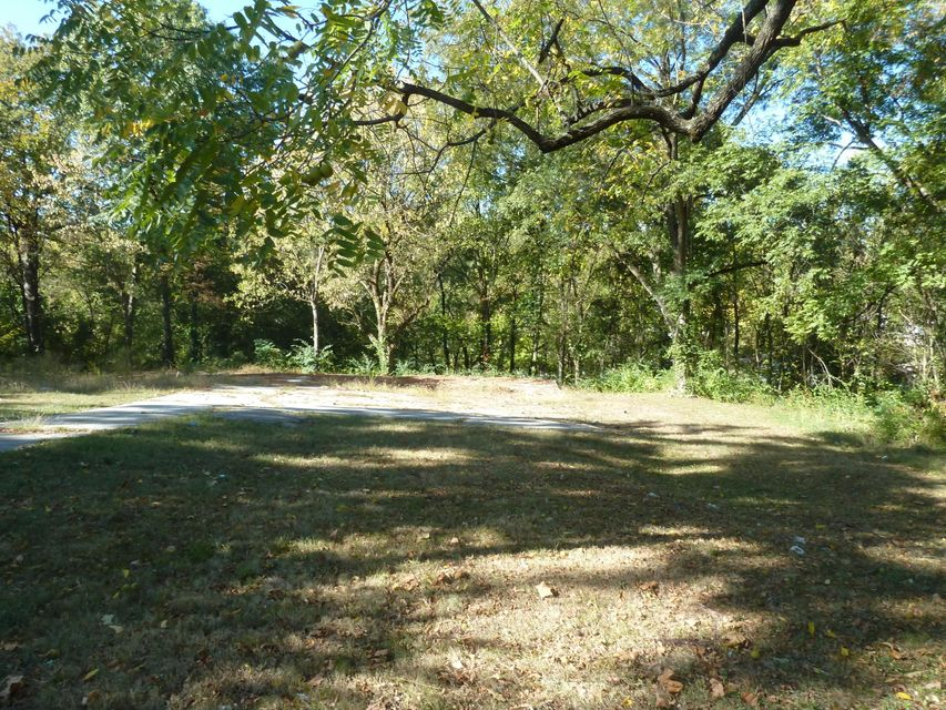 Land for Sale at 2111 Citrus Street 2111 Citrus Street Knoxville, Tennessee 37917 United States