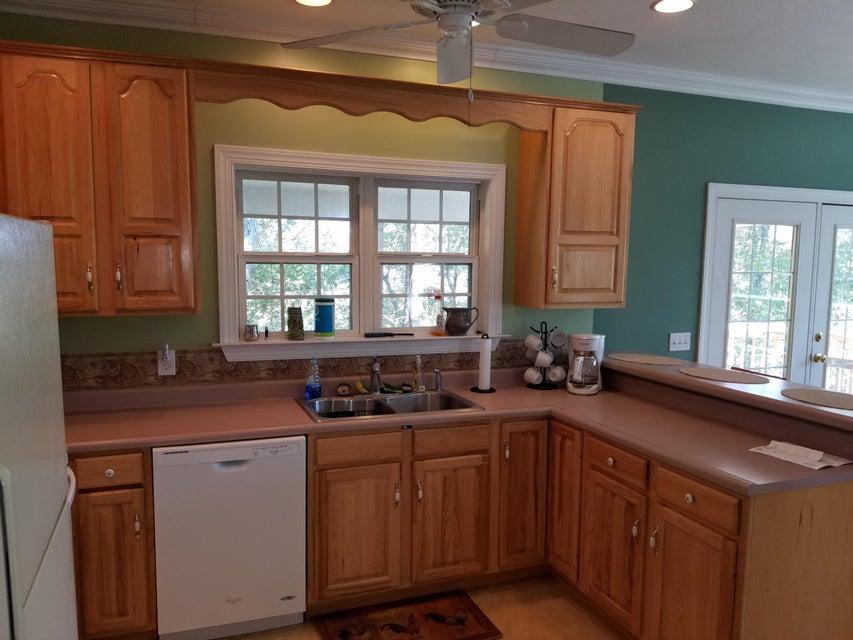 Additional photo for property listing at 411 Sinker Lane 411 Sinker Lane 丹德里奇, 田纳西州 37725 美国