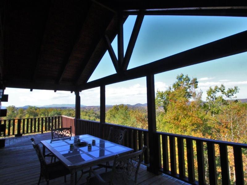 Additional photo for property listing at 108 Valley View 108 Valley View Tellico Plains, Теннесси 37385 Соединенные Штаты