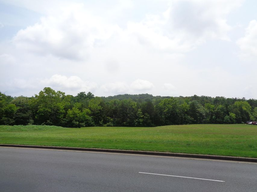 Commercial for Sale at 10416 Parkside Drive Knoxville, Tennessee 37922 United States