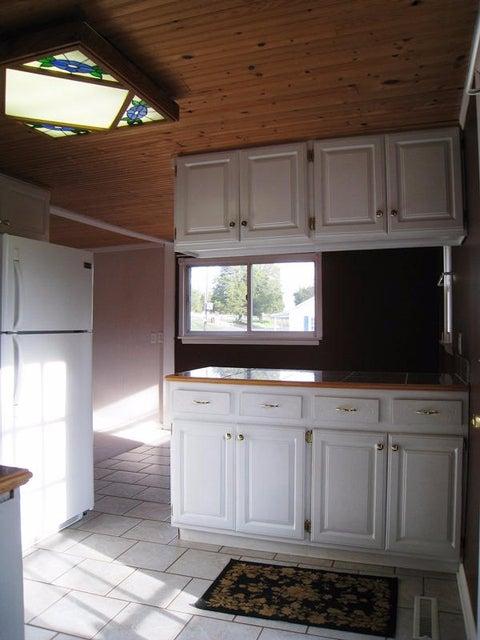 Casa Unifamiliar por un Venta en 150 E Patty Road Benton, Tennessee 37307 Estados Unidos