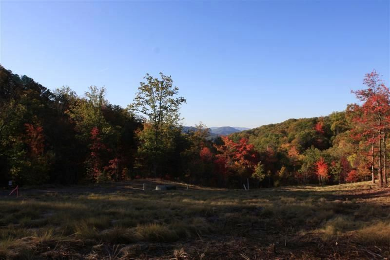 Land for Sale at Summit Trails Drive Summit Trails Drive Sevierville, Tennessee 37862 United States