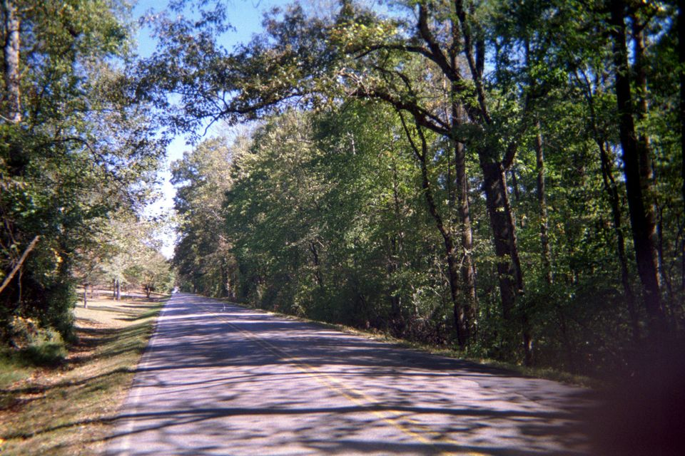 Land for Sale at Miser Station Road Miser Station Road Louisville, Tennessee 37777 United States