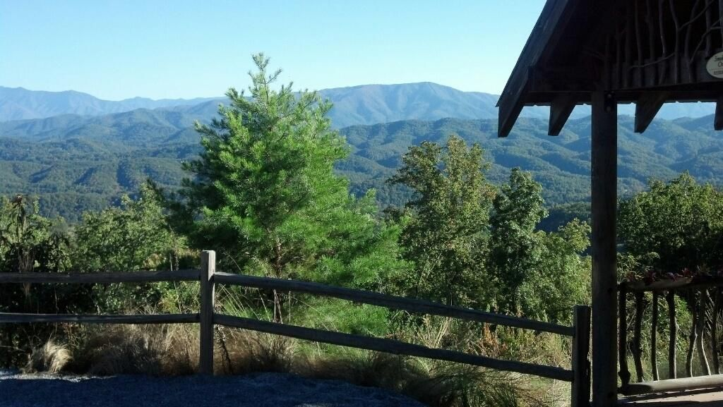 Additional photo for property listing at Summit Trails Drive Summit Trails Drive Sevierville, Теннесси 37862 Соединенные Штаты