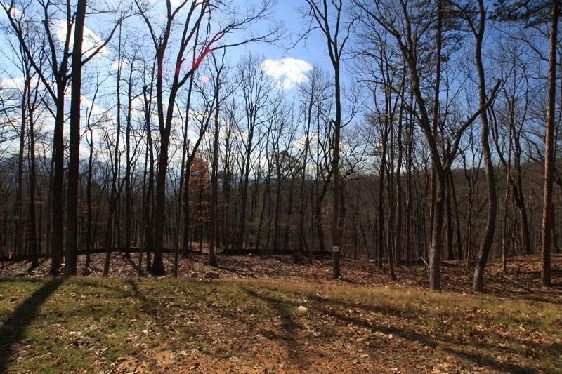 Land for Sale at Mountaineer Tr Mountaineer Tr Sevierville, Tennessee 37862 United States
