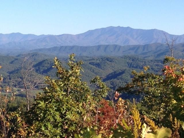 Additional photo for property listing at Mountaineer Tr Mountaineer Tr Sevierville, Tennessee 37862 United States
