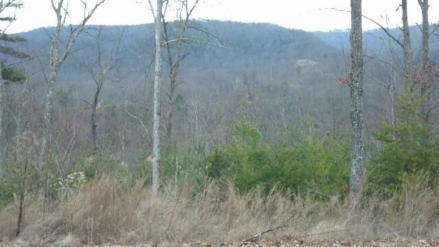 Land for Sale at Lot #73 Smoky Bluff Tr Sevierville, Tennessee 37862 United States