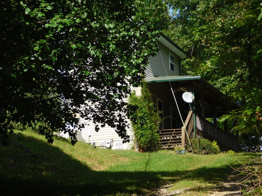 Additional photo for property listing at 517 Hicks Road  Oneida, Tennessee 37841 États-Unis