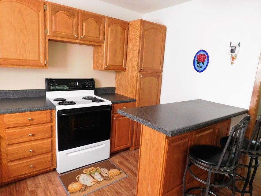 Additional photo for property listing at 517 Hicks Road  Oneida, Tennessee 37841 Estados Unidos