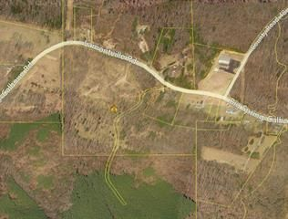 Land for Sale at 895 County Road 20 Calhoun, Tennessee 37309 United States