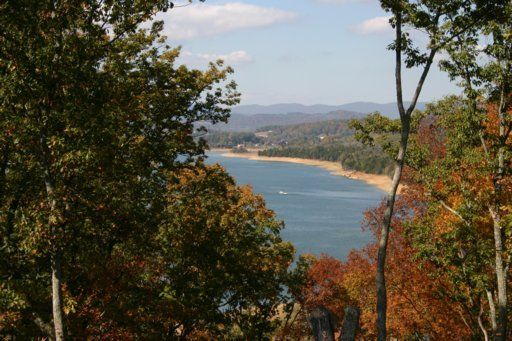 Land for Sale at 2029 Turners Landing 2029 Turners Landing Russellville, Tennessee 37860 United States