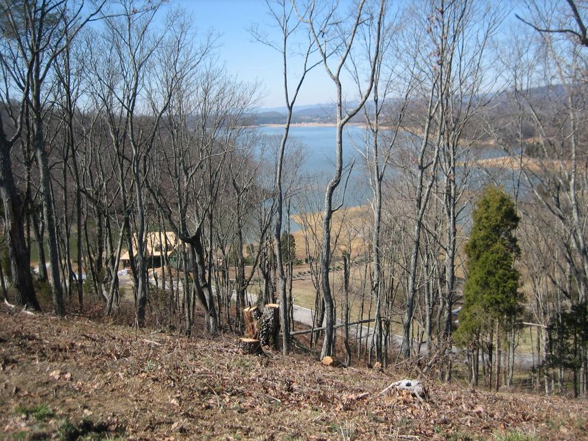 Additional photo for property listing at 2029 Turners Landing 2029 Turners Landing Russellville, Tennessee 37860 United States