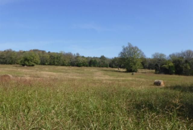 Land for Sale at 65 Ac. Dry Branch Road Alexandria, Tennessee 37012 United States