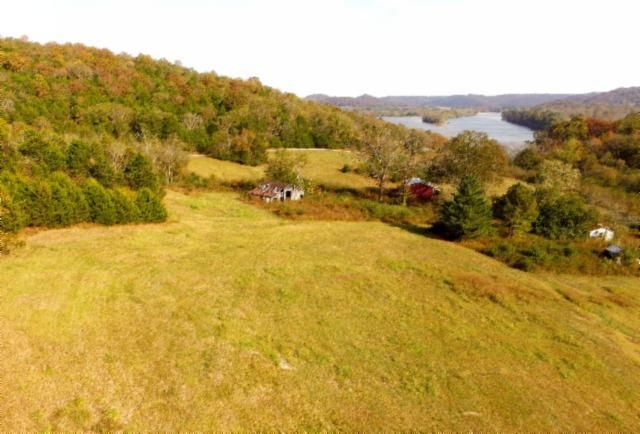 Land for Sale at 643 Carl Dixon Lane Gainesboro, Tennessee 38562 United States