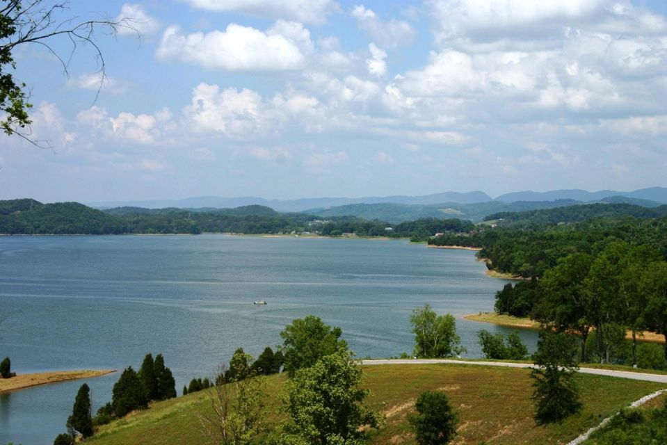 Land for Sale at 2017 Turners Landing 2017 Turners Landing Russellville, Tennessee 37860 United States